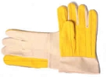Open Cuff Chore Gloves Dozen