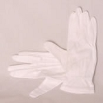 Cotton Parade Gloves Dozen