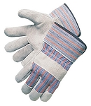 Standard Leather Palm Glove Model 62340 Dozen Pairs