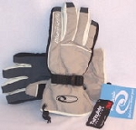 Free Ride Ski / Snowboard Gloves - XXS