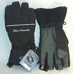 Black Diamond Ski / Snowboard Gloves - XXS