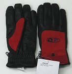 Spring Fire Leather Ski / Snowboard Glove XL