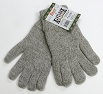 Alyeska Ragg Wool Glove 1 Pair
