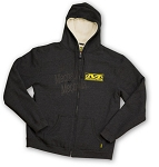 Mechanix Wear Heavy Duty Hoodie Small