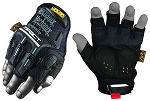 Mechanix Wear M-Pact Fingerless Glove