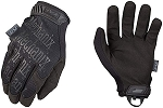 Mechanix Wear Original Race Work Glove Grey