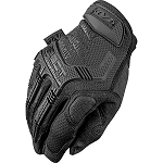 Mechanix Wear M-Pact MPact Race Glove