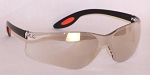 Aries Safety Glasses Indoor-Outdoor Lenses