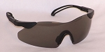 Pythons Safety Glasses Sunglass Grey Lenses