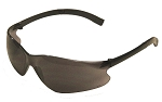 Aries Lite Safety Glasses Grey Lenses