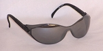Europas Safety Glasses Silver Mirror Lenses
