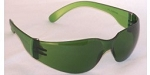 Chirons Wraparound Safety Glasses IR3 Welding