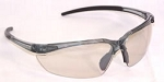 Typhons Safety Glasses Indoor-Outdoor Lenses