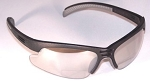 Hydras Safety Reading Glasses Bifocals I/O +1.0
