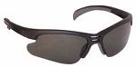 Hydras SunGlasses Grey Polarized Lenses