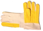 Open Cuff Chore Gloves 120 Pairs Case 12212