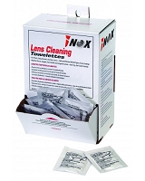 Lens Cleaning  Towelettes 5