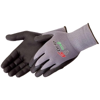 G-Grip Nitrile Micro-Foam Coated Knit Glove with Nylon Shell CASE OF 144 PAIRS