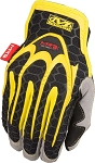 Mechanix Wear MRT 0.5 M-Pact Impact Protection Racing Crew Glove MRT-P5