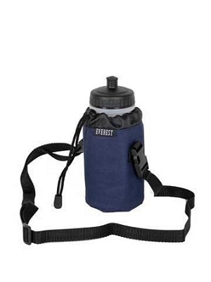 8d95c43a9733 Everest Bottle Holder Pack