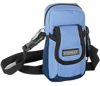 Everest Deluxe Cell Phone Camera Case