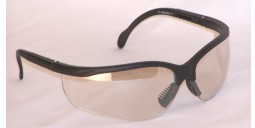 Gorgons 2 Safety Glasses Indoor-Outdoor Lenses
